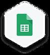 google_sheets.png