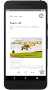 beeBlum App.png
