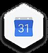 google_calendar.png
