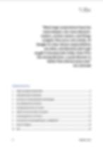 Whitepaper Seite2.png