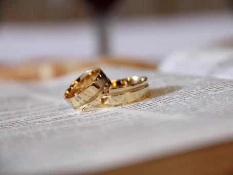 Quelle saison choisir pour son mariage?