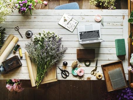 Atelier organisation mariage