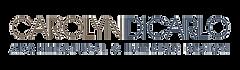 Logo-CarolynDiCarloLogo.png