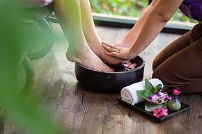 spa-Feet.jpg
