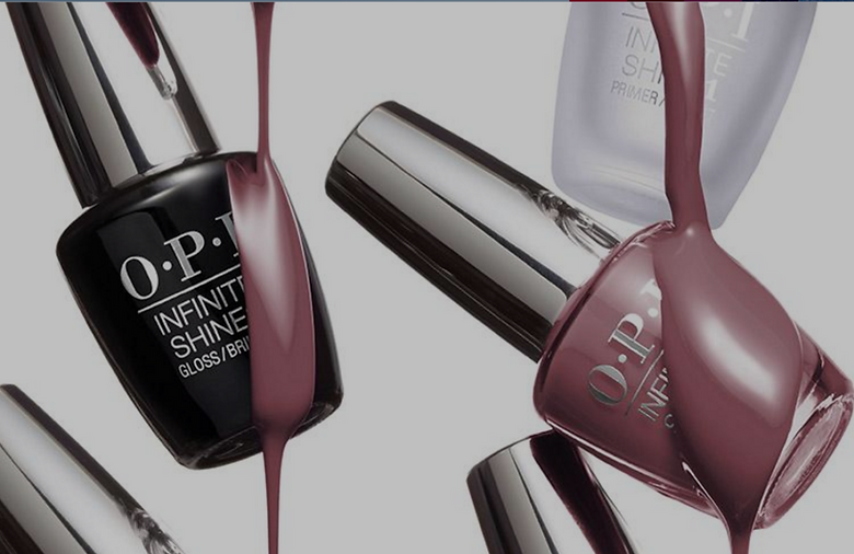 opi polish.png