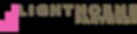 NEW Colour Logo.png