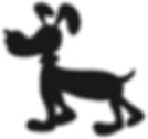 スクリーンショット 2015-11-26 01.32.39.png