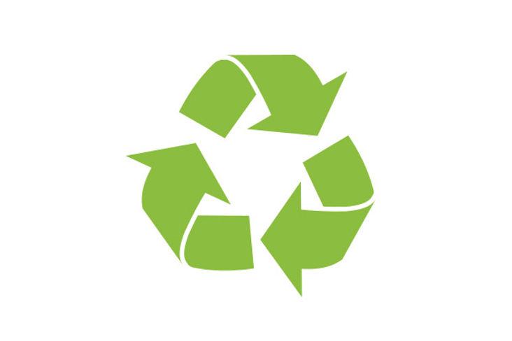 battery-recycle_t_w610_001.jpg