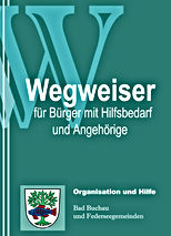 Online Umschlag Wegweiser 2019 wissu Kop