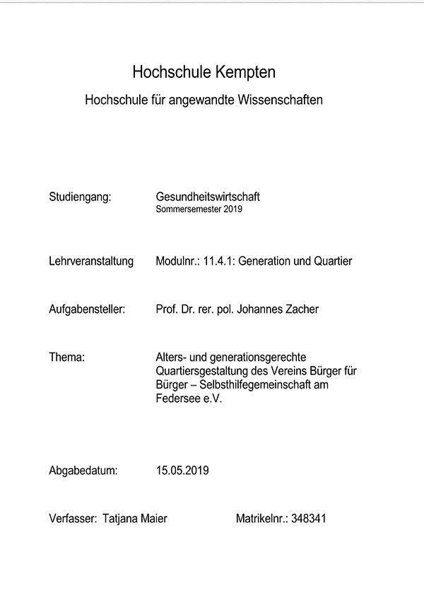 Hochschule Kempten.jpg