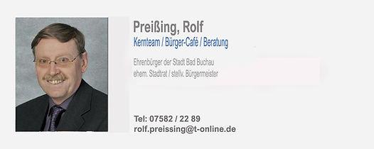 Rolf.jpg