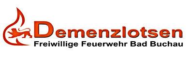D Lotsen Logo FW Bad Buchau.jpg