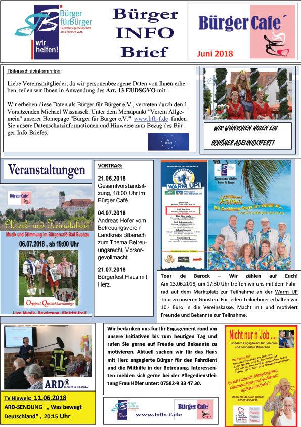 Bürger_Info_Brief_JUNI_2018_Kopie.jpg