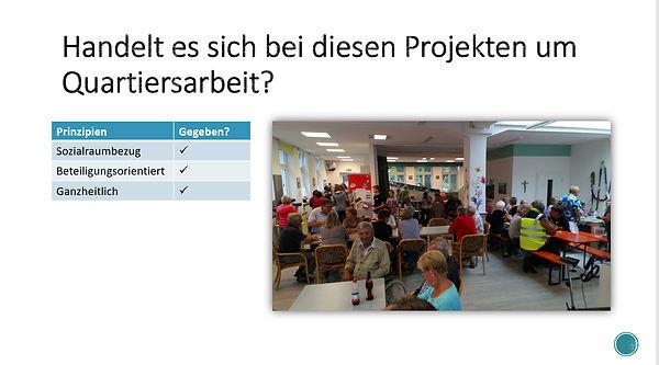 Fazit_Präsentation.jpg