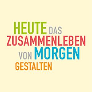 csm_Q2020_Broschuere-Preistraeger-Spruch