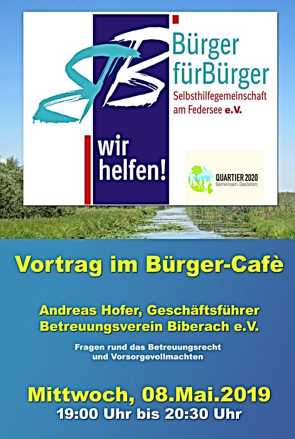 Vortrag Hofer 2019.jpg