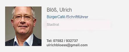 Ulrich.jpg