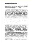 Resenha_Psicossoma_III_Felipe_Lessa.JPG
