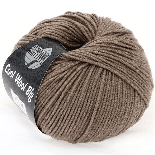 Cool Wool Big Fb. 686