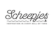 Logo-Schee.jpg