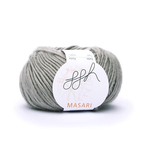 ggh Masari 002 Beige