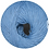 Thumbnail: Linie 345 Cotton Baby