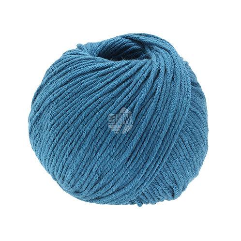 Organico (Linea Pura) Farbe 132