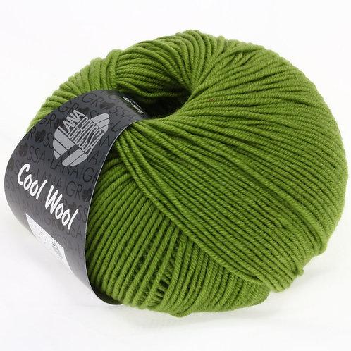 Lana Grossa Cool Wool Fb. 471