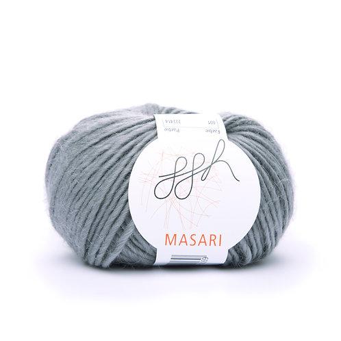 ggh Masari 001 Grau