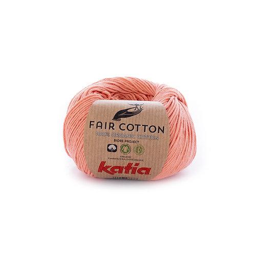 Fair Cotton Farbe 28