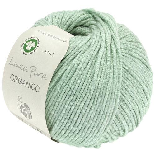 Organico (Linea Pura) Farbe 72