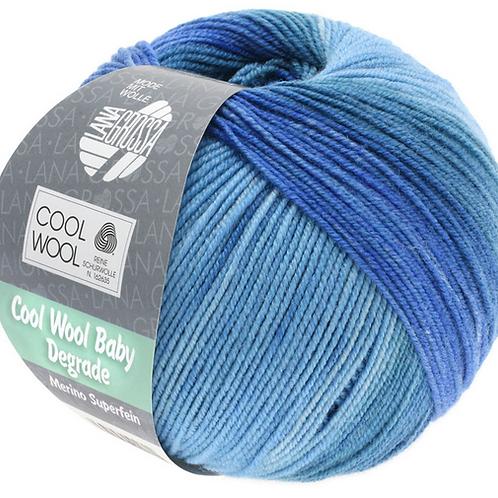 Cool Wool Baby Degradé