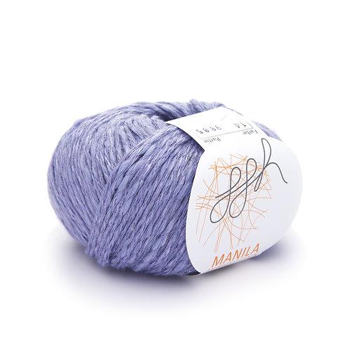 ggh Manila 014 Lavendel