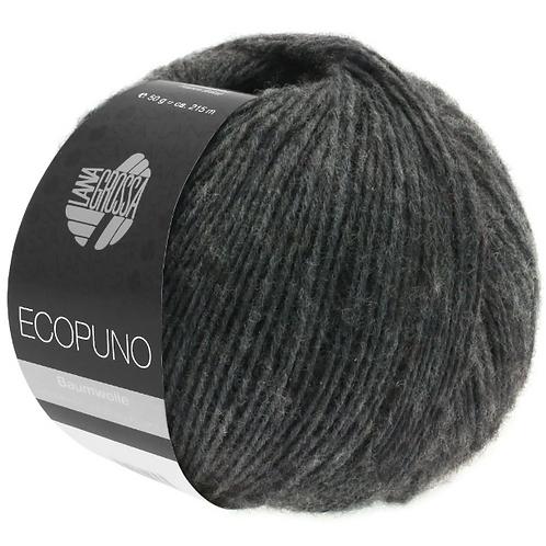 Ecopuno Farbe 15