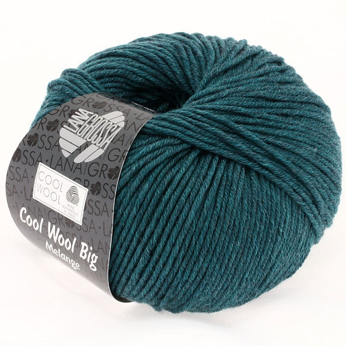 Cool Wool Big Melange Fb. 307