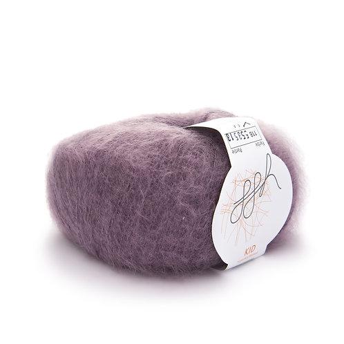 ggh Kid 118 Staubiges Lavendel