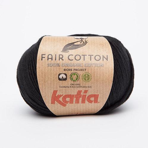Fair Cotton Farbe 02