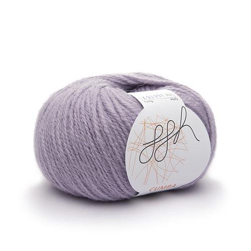 ggh Cumba 058 Lavendel