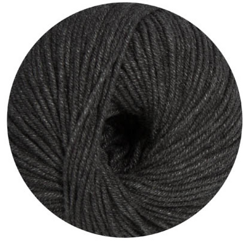 Linie 107 Supersoft Farbe 226
