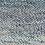 Thumbnail: Meilenweit Cotton Stretch Shadow