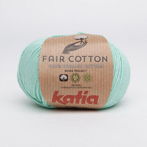 Fair Cotton Colour 29