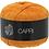 Thumbnail: Capri