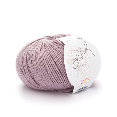 ggh Lacy 002 rosa