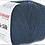 Thumbnail: Austermann Magic Silk