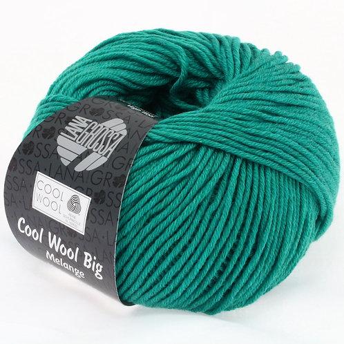 Cool Wool Big Melange Fb. 310