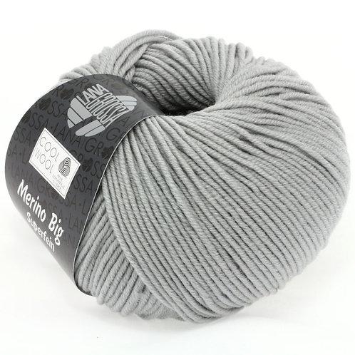 Cool Wool Big Fb. 928