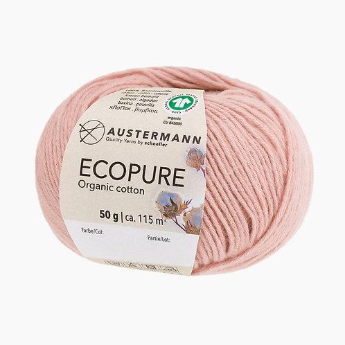Austermann Ecopure GOTS 05 puder