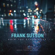 FRANK SUTTON (3).jpg