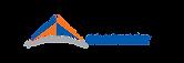 Zarzar PROPERTY logo_LANDSCAPE-02.png