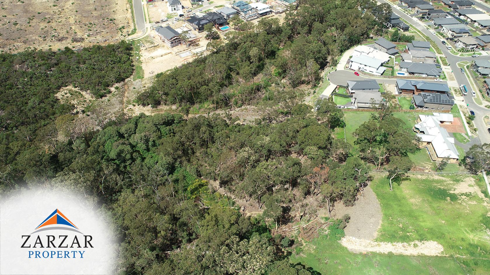31 Serpentine Avenue, North Kellyville,NSW2155